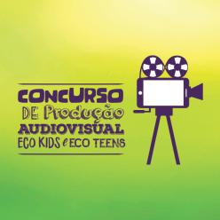 CONCURSO_PRODUÇÃO_AUDIOVISUAL