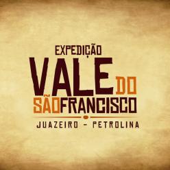 EXPEDIÇÃO-VALE-DO-SÃO-FRANCISCO