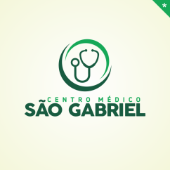 SÃO-GABRIEL